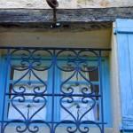 Mas en Provence5