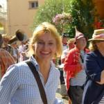 Arlette Gruss_Cabris_Invitart_Ute_Gerhards