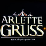 Arlette_Gruss_Invitart_
