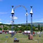 Arlette_Gruss_Invitart_Circus