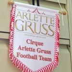 Arlette_Gruss_Invitart_Footballteam