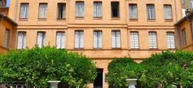 Court_de_Fontmichel_Fassade