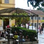 MIP_Grasse_Café_des_Musées_Invitart