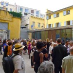 MIP_Grasse_Vernissage_invitart