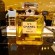 Chanel _no5_Flakon_Invitart