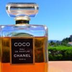 Chanel_invitart
