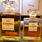 Chanel_parfum_invitart