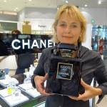 Chanel_Ute_Gerhards_invitart