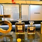 Chanelflakons_invitart