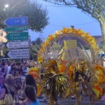Fete du Jasmin_Grasse_Cours_Invitart