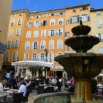 Grasse_Invitart_Travel