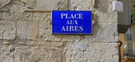 La_Place_aux_Aires_invitart