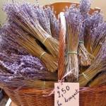 Lavendelkorb_invitart
