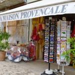Maison_Provencale_invitart