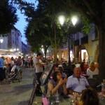 Marche_nocturne_place_aux_aires_invitart