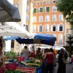 Markt_Grasse_invitart
