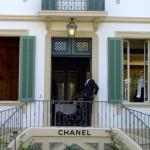 Chanel_St _Tropez_invitart