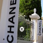 Chanel_St_Tropez-invitart