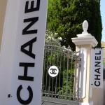 Chanel_St_Tropez-invitart