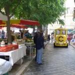 markt_place_aux_aires_invitart