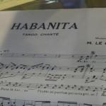 Molinard_habanita_invitart