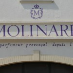 Molinard_invitart