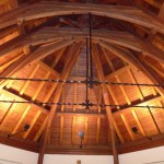 Chapelle Victoria_Holz_Grasse