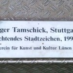 Tamschick_luenen_invitart