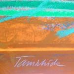 Tamschick29_invitart
