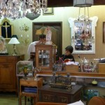 Brocante_Grasse_Chiner_invitart