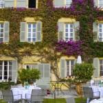 Bastide_St_Antoine_Chibois_invitart