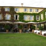 Bastide_St_Antoine_facade_invitart