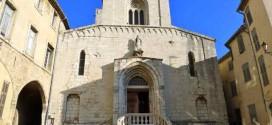 Grasse_Kathedrale_Invitart