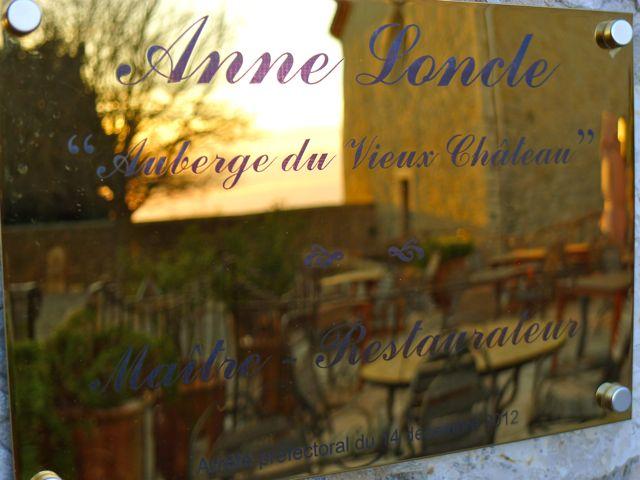l'Auberge_vieux _chateau_invitart