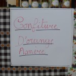 Bar_sur_Loup_ confiture_invitart