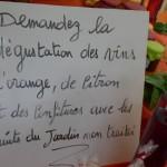 Bar_sur_Loup_ degustation_invitart