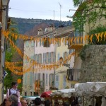 Bar_sur_Loup_ village_invitart