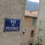 Bar_sur_Loup_Provence_invitart