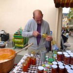 Bar_sur_Loup_confiture_invitart