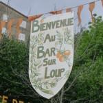 Bar_sur_Loup_invitart