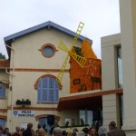 Bar_sur_Loup_moulin_invitart