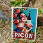 Bar_sur_Loup_picon_invitart