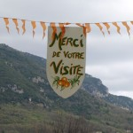 Bar_sur_Loup_visite_invitart