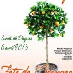 Le_Bar_sur_Loup_Invitart