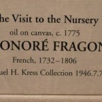 Fragonard_Kress_Collection_invitart
