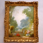 Fragonard_NY_Frick_collection_A _Game_of