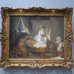 Fragonard_NY_The_visit_of_the_nursery_invitart