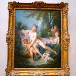 Fragonard_NY_boucher_the_bath_of_venus_invitart