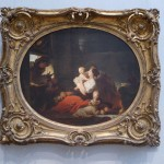 Fragonard_NY_the_happy_family_invitart