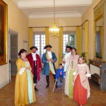 Villa_Fragonard_Musée_10_invitart